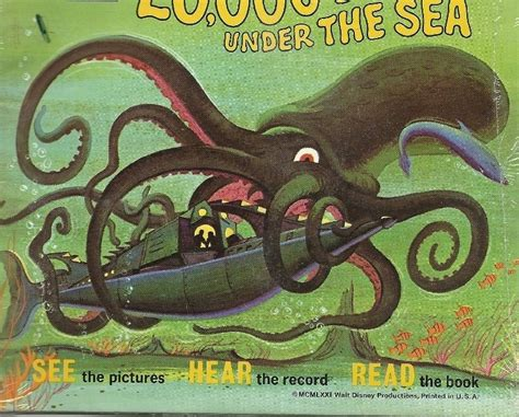 Does A Sealed Record Appear On A Background Check 20000 Leagues The Sea Book 33 Record And 50 Similar Items