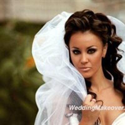 hair and makeup western sydney wedding hair western sydney wedding hair western sydney
