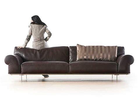 erba italia divani divano in tessuto mick erba italia