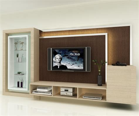 Pink Bedrooms For Adults by Tv Console Design Ideas Artenzo