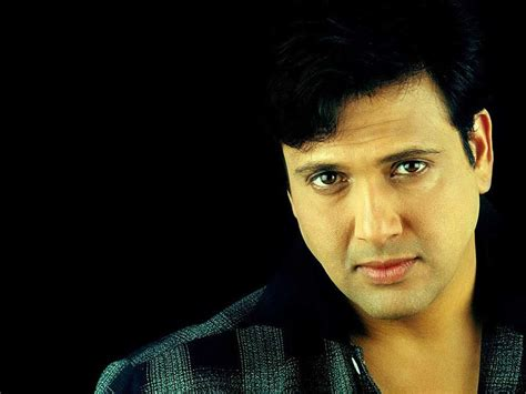 actor govinda image download indian bollywood actor govind arun ahuja hd pictures www