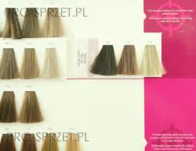 so color top matrix socolor hair color chart wallpapers