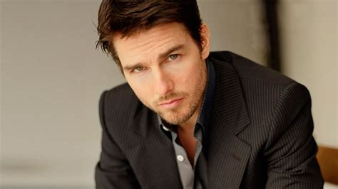 tom cruise all film tom cruise complete all movie list tom cruise upcoming