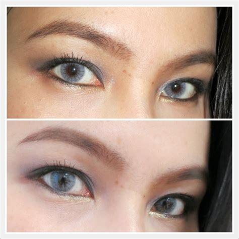 are solotica lenses comfortable vassen solotica gray contact lens solution lens com