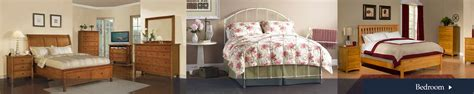 Upholstery Cary Nc by Furniture Store Cary Nc Furniture Showroom Designer