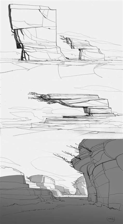 Pin tillagd av FireflySkies på drawing tutorials