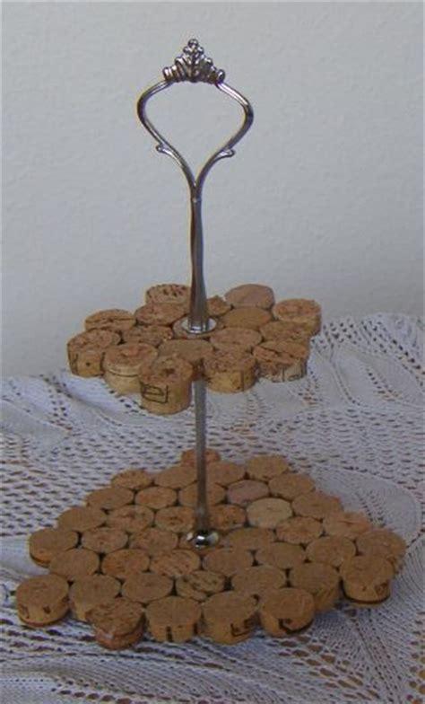 Etagere Für Cupcakes by Recyclingbasteln