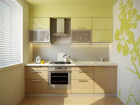 wall ideas for kitchens fresh feel for green kitchen decor ideas green cabinets