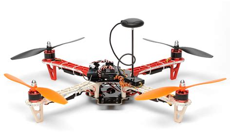 Drone With Gps Rc Drones With Gps For Sale