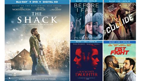 new releases new dvd and releases for may 30 2017 kutv