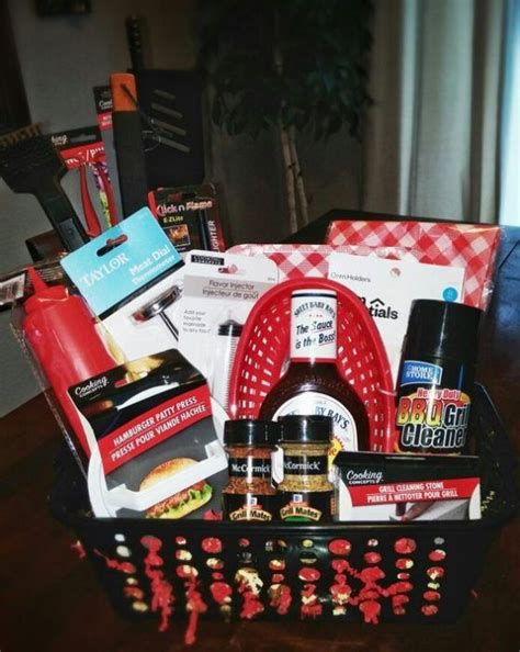 gift ideas for groups 25 best ideas about food gift baskets on food