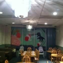 dragon house restaurant dragon house chinese restaurant chinese restaurants edgewater md united states