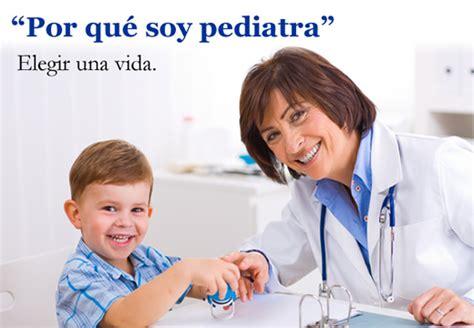 resultados de la opinin sobre su pediatra lo que nos dicen los chicos art 237 culos intramed