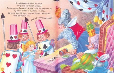 libro 25 cuentos clasicos para cuentos y f 225 bulas venta de libros susaeta ediciones