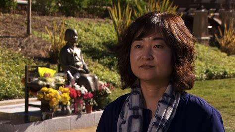 comfort girls a california statue stirs passions in south korea and ire