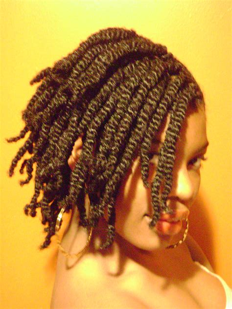 natural braided hairstyles to the side cornrow to the side braided hairstyle right side