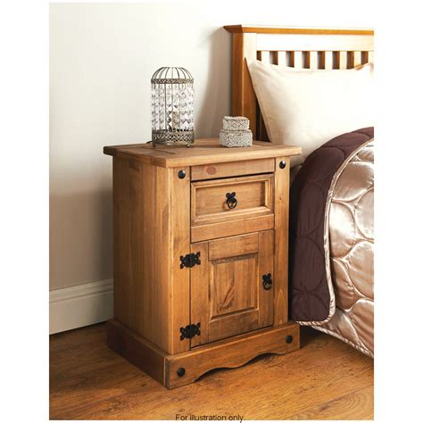 bed chest rio bedside chest bedroom furniture b m