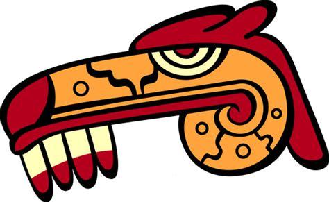imagenes de signos aztecas el caim 225 n en el hor 243 scopo azteca