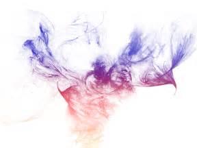 color smoke stick the world s catalog of ideas