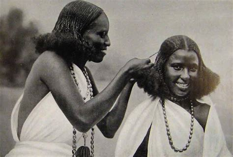somali haircuts somali traditional dress attires picture gallery