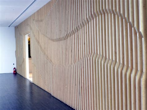 wall 3d wood bw3009 dynamic 3d wall graphic kring timber graphic