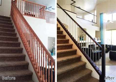staircase remodel staircase remodel stairs design artistic stairs