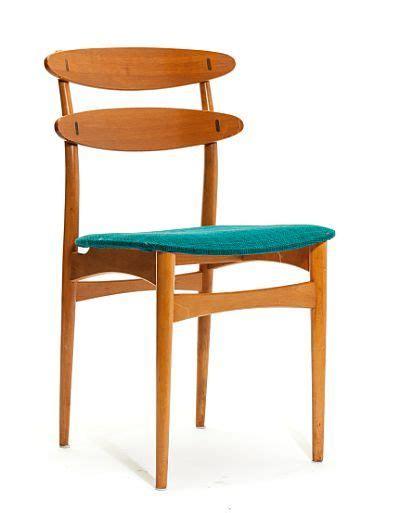 Skandinavia Furniture 17 Best Images About Stoler On Arne Jacobsen