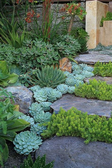 In The Garden And More How To Style Your Outdoor Space Outdoor Spaces Bricks