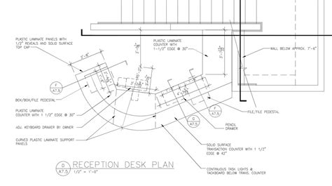 ada reception desk requirements ada desk height images frompo 1