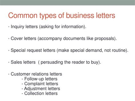 Business Letter Writing Need Functions And Kinds Ppt Technical Writing Powerpoint Presentation Id 1443823
