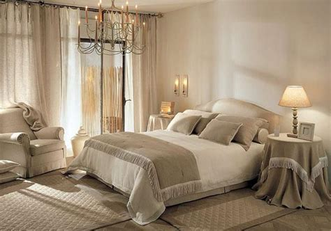 good feng shui  bedroom decor  ideas  feng shui