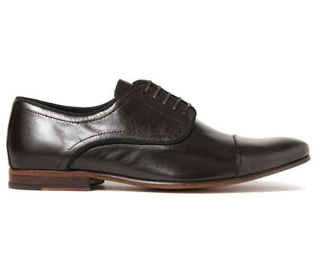 Alonzo Formal Shoes S Baldo by 36 Best Formal Wear Images On Dress Formal