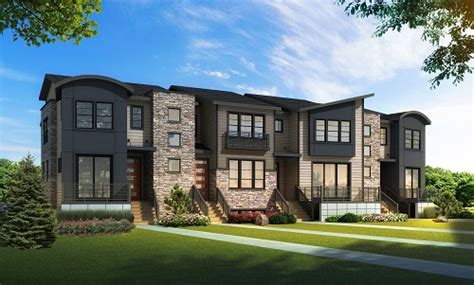 townhomes for sale castle rock co lokal homes the