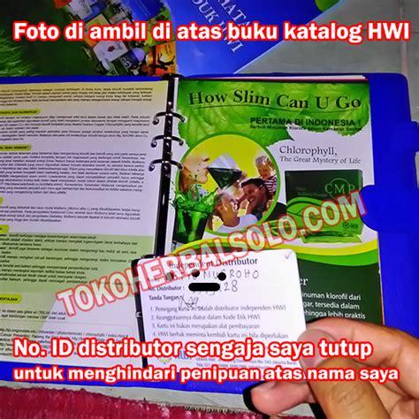 Cmp Hwi Pelangsing cmp klorofil pelangsing cepat sachet toko herbal tokoherbalsolo