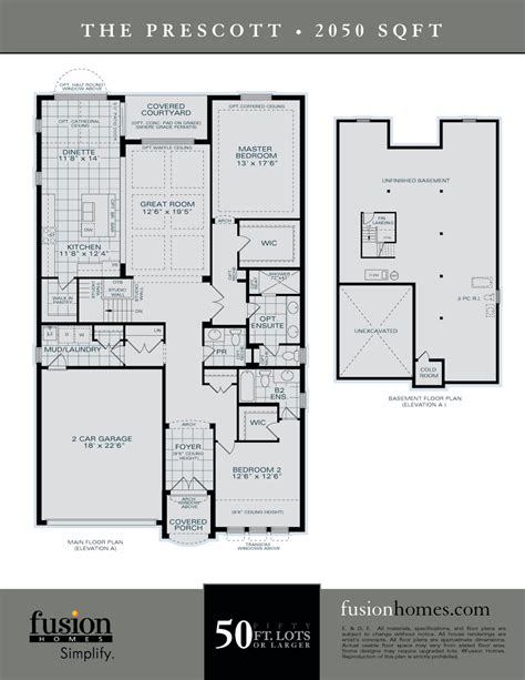 bc housing floor plans simple small house floor plans bedroom bungalow house