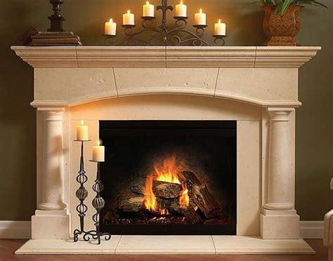 L Mantle by Fireplace Mantle Decorating Ideas Ask Home Design