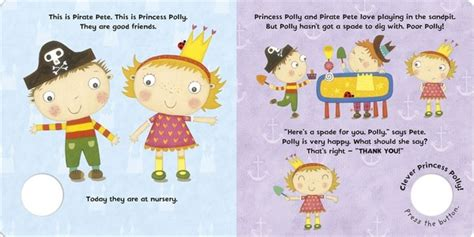 pirate pete potty colouring ladybird s pirate pete and princess polly books product focus teach early years