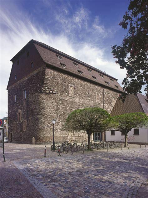 Hay In The Barn Stadt Heidelberg Hay Barn
