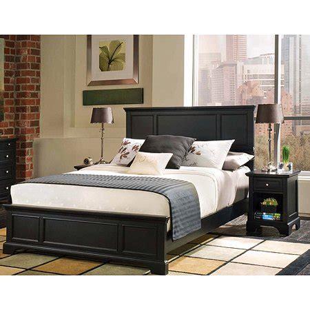 complete bedroom sets bedford 2 piece bedroom set full queen headboard only 11183 | 1b1b5492 5d84 48eb a31d 01f44aac1ea6 1.0ec8a65b1c8ad60a21b655f5a7abd341