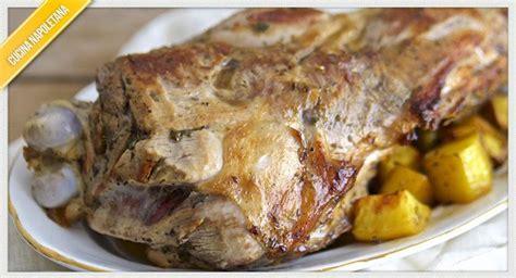 ricette cucina napoletana ricette di cucina napoletana napolike
