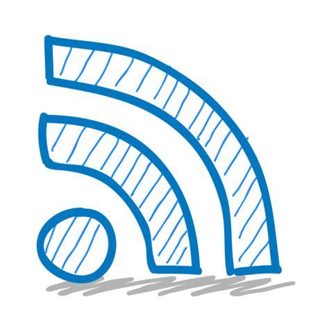 sketchbook png cloud feed rss signals sketch sketchy wifi
