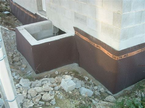 isoler vide sanitaire 4538 isoler vide sanitaire isolation de vide sanitaire via la