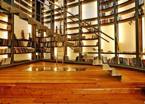 mountain house library mountain house woodside in cape town designspot blog
