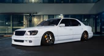 Lexus 4 0 V8 Specs Lexus V8 Engine 4 0litre 1uz Fe Vvt I