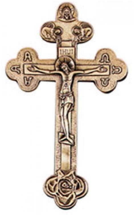 russian cross tattoo orthodox cross orthodox cross pictures