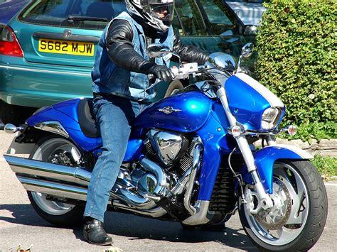 Suzuki Mr 109 File Suzuki Boulevard M109r Blue Jpg Wikimedia Commons