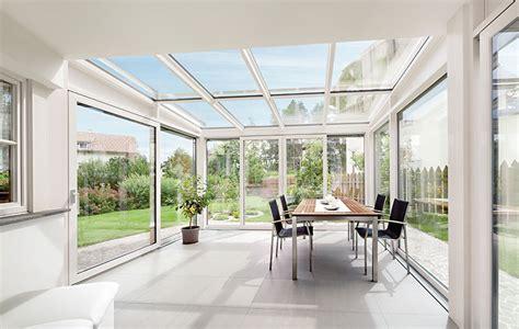 verande legno e vetro verande vetro e legno e serre bioclimatiche 3c serramenti