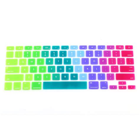 Keyboard Elastis Fleksibel Elastic Keypad colorful silicone keyboard cover keypad keypad skin