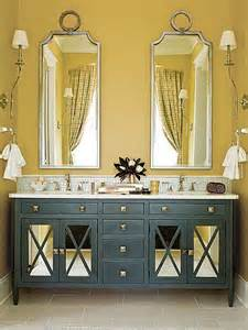 sunny yellow bathroom design ideas digsdigs cool freshnist