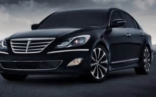 2012 Hyundai Genesis 5 0 R Spec For Sale Photo Hyundai Genesis 5 0 R Spec 2012 Galerie De Photos